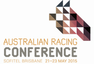 Australian Racing Conference